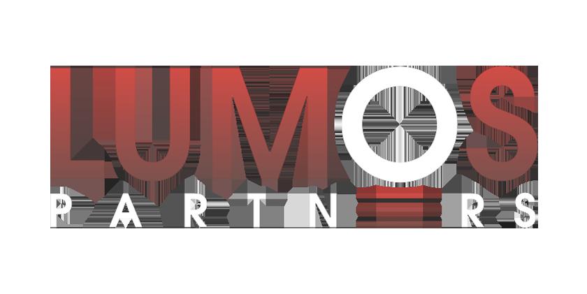 Lumos Partners